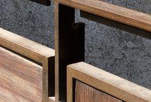 03_HandrailDetails