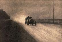 Demachy, Robert (1853-1937)