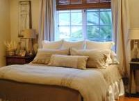 Bedroom Ideas / by Tiffany Selvey