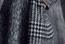 Coat2015