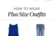 Outfits I have