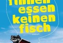 Books Worth Reading / by Ingeborg Dirdal