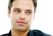 Sebastian Stan❤