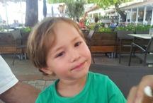 Philipp