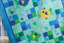quilt / by Julie Adamsick