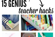 pro učitele