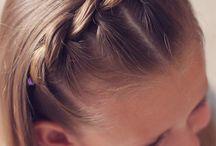 Peinados miranda
