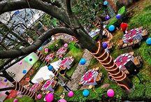 """Jardín """"Los limones"""" / Jardín para 150 personas. Disponible para eventos en la noche; bodas y XV años son la elección perfecta"""