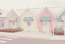 Pastel Tumblr
