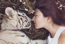 美人と野獣