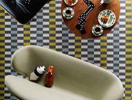 Tapis - rugs