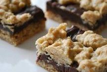 Recipes_Cookies