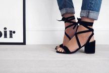 shoes/sandal