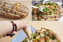 ψωμι-bread