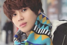 TaeMin / for all you Taemints out there!