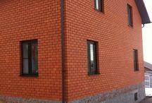 Продажа дома (коттеджа) в Поварово 421,6 м кв., улица Весенняя, дом 1