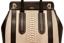Bally / Bags