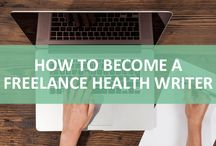 Health Writing Courses / Online health & medical writing courses and on-demand writing courses.