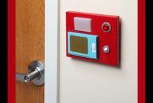Star Trek Electronic Door Chime Quick Review
