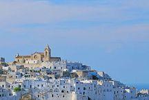 Puglia the Best