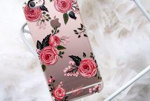 Phone cases✌️