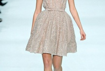 Unusual Projects by Elie Saab