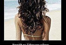 cera, włosy itd......