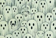 iphone wallpaper halloween