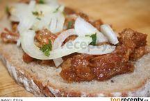 crock pot - pomalý hrnec