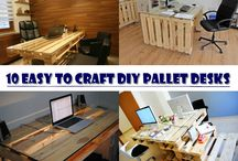 DIY Homes Tips