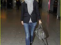 Gwyneth Paltrow style & beauty
