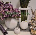 Easter Decoration / Marilan shop - Easter Time