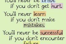 kata - kata motivasi
