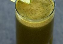 NUTRIBULLET Recipes and More / by Nettie Jones