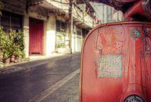 Bangkok insp