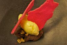 Restaurant Ardent / Restaurant Ardent. Meer info over culinaire plaatsen en culinaire wandelingen op www.lekkerAntwerpen.be