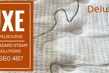 Mattress Cleaning Melbourne / At Deluxe Mattress Cleaning Melbourne, our mattress cleaners are fully accredited & certified trained. We are expert in removing bacterial, stains, Dead Skin, Dust Mite from the mattress and we use range of bio-friendly, anti-hazard steam Mattress cleaning solutions.
