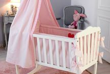 babys room set