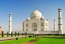 Golden Triangle Tour packages India | Golden Triangle Tours India / India Golden Triangle Tour Packages, Book affordable Golden Triangle Tour packages with desert riders excursion and enjoy tour packages in India.