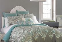 Nevresim Takımı yatak örtüleri