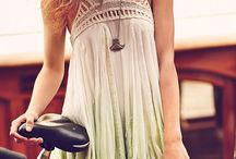 vestido guipiur