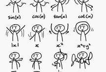 2cool4school