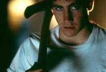 Donnie Darko <3