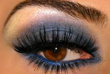 Makeup looks BLO can do for you!