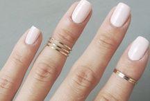 Mid-Rings