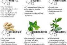 Med: Herbal