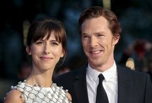 Benedict Cumberbatch HD Images / Amazing Hd Wallpapers of Benedict Cumberbatch