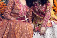 BEST FRIEND'S WEDDING PLANNING<3