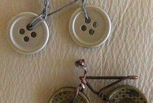 _- jewellery -_