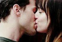 Besos y más Besos !!